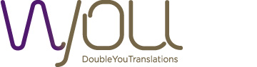 DYT - Double You Translations